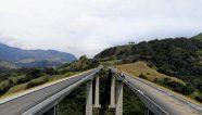 Uniendo Colombia: Autopista Conexión Pacífico 2