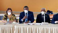 República Dominicana abre licitación para compra de mezcla de asfalto en caliente