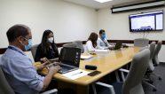 Panamá: 12 empresas interesadas en la Carretera El Llano-Puerto Cartí