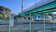 Paraguay: Tren de Cercanías podría transportar a unas 100.000 personas por día